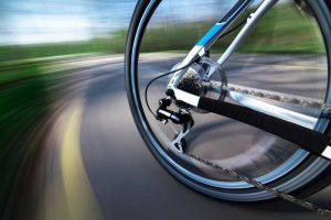 Ridel Electric Bikes