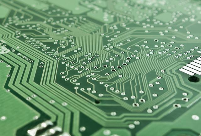 חמש סיבות ללמוד הנדסת חשמל
